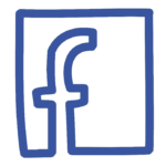 facebook Yoga con Ele