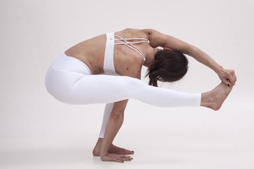 Yoga Padova e provincia