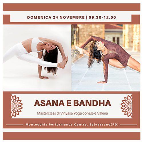 asana bandha yoga novembre19