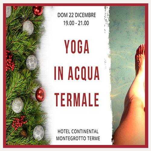 yoga-alleTerme-dicembre2019