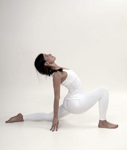 Yoga a Padova